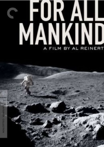 For All Mankind - a film by Al Reinert