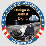 Lunabotics Mining Competition