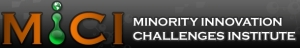 Minority Innovation Challenges Institute