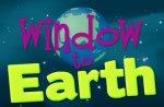 NASA's Window to Earth Activity