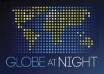 GLOBE at Night program