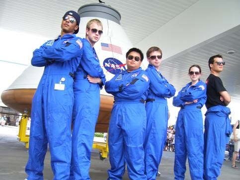 nasa internships for college students - photo #17