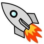 Rocket Webinar