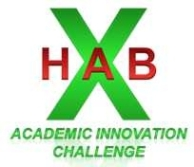 X-Hab Academic Innovation Challenge 2013
