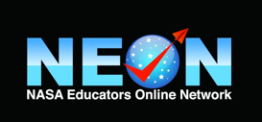 NASA Educators Online Network