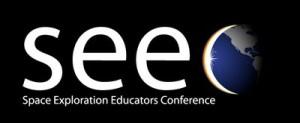 2013 Space Exploration Educators Conference