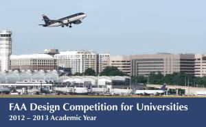 FAA Design Competition