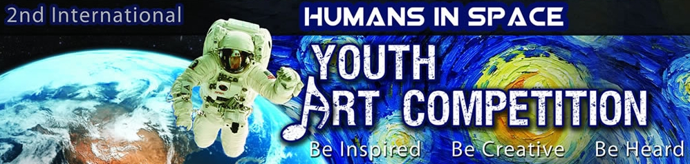 international essay competition august 2012 The world's largest online platform featuring all major global and local student competitions includes business competitions, design, photo & arts competitions, architecture competitions, tech.