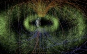 Radiation Belt