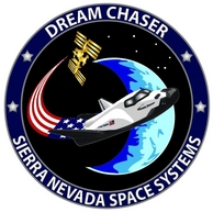 195_Dream_Chaser_Patch_Cropped