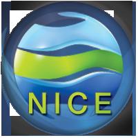 NICE_Patch_200x200